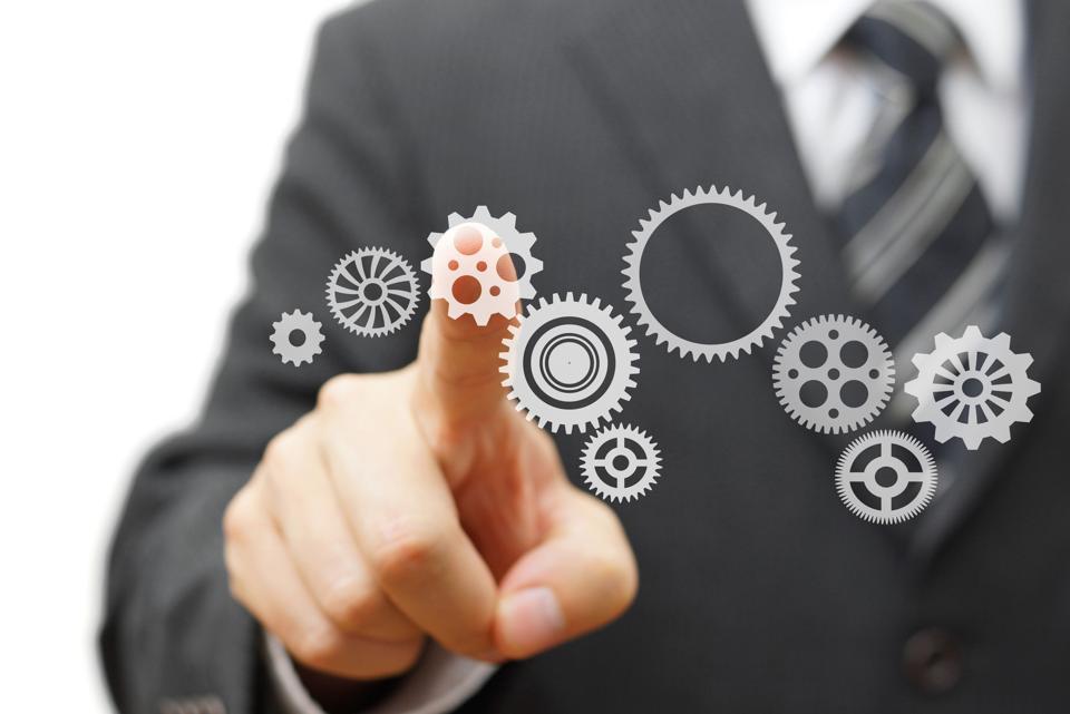 Growth Hacker講求速效,以信任為主軸的診所行銷是否適合導入?