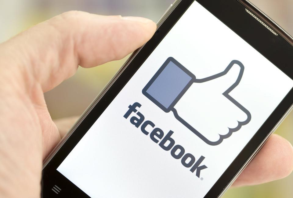 Facebook行銷善用臉書商店功能,優化產品印象植入跟客服導購!