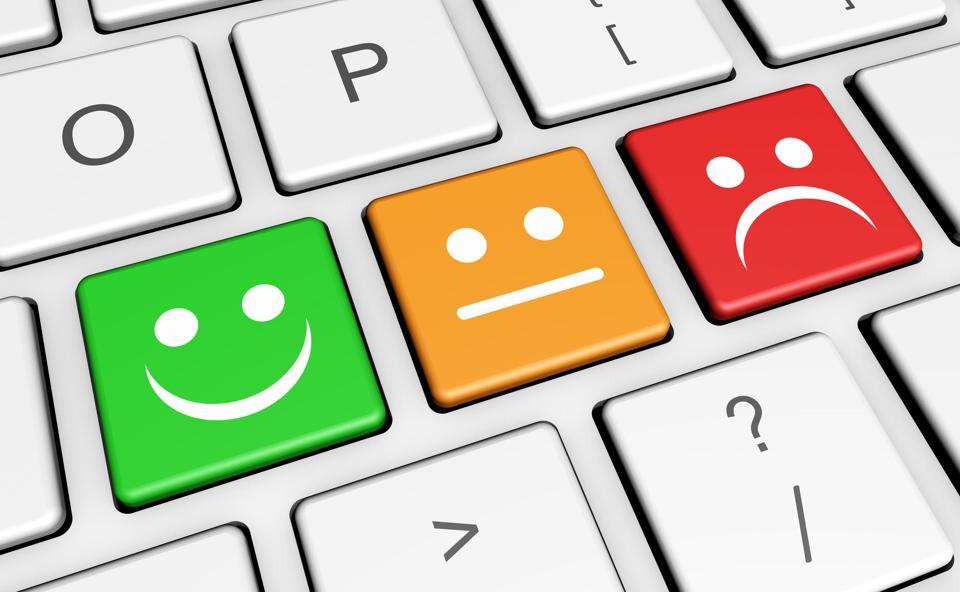 Facebook行銷新隱憂:評分被濫用,中小企業如何因應?