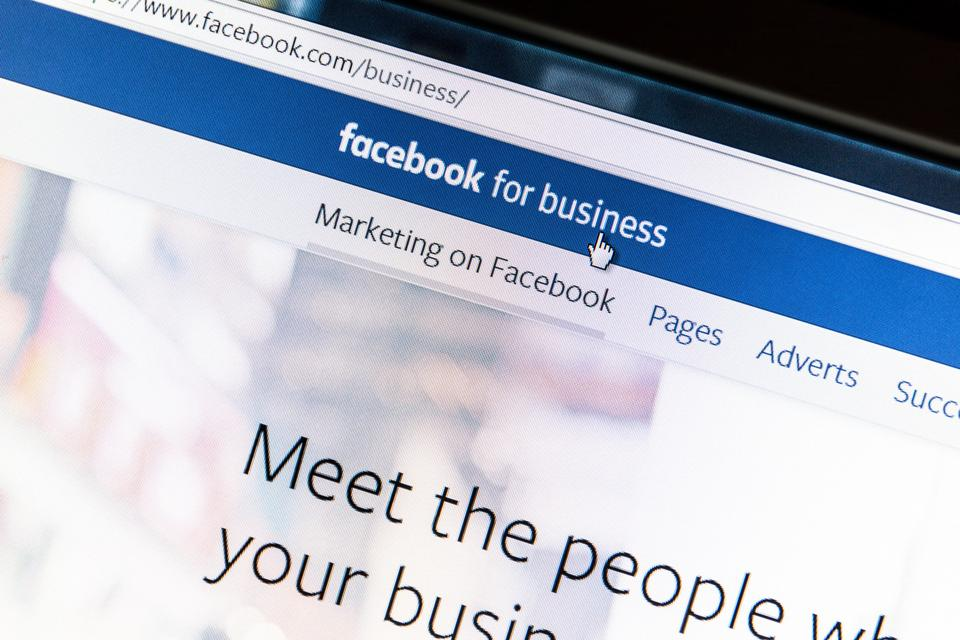 Facebook廣告投放,認清廣告優化迷思與陷阱。