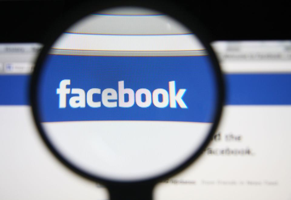Facebook廣告不受全球化企業青睞,臉書行銷問題究竟為何?