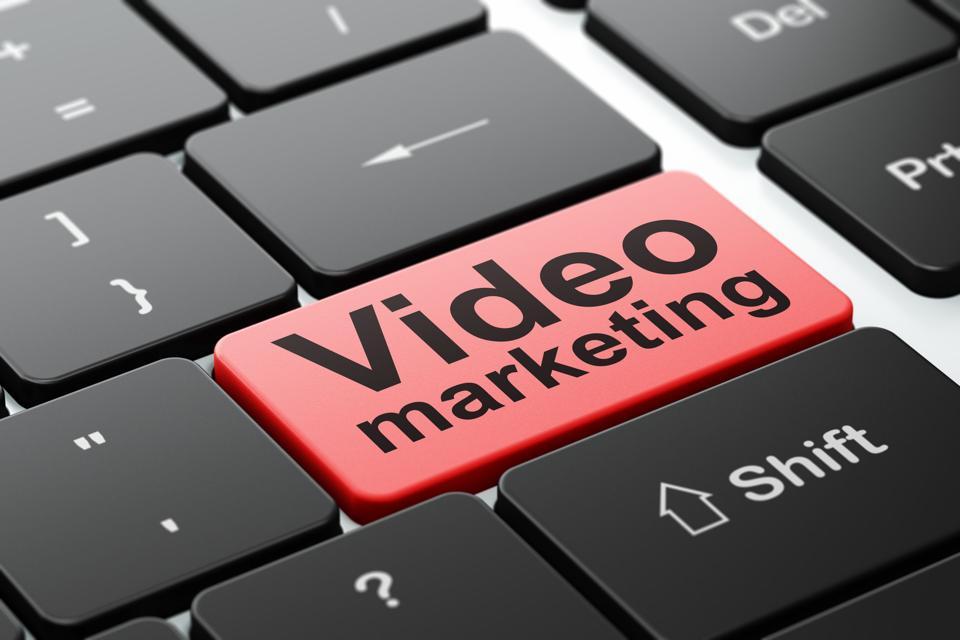 Facebook行銷善用影片,切入內容行銷及廣告優化。