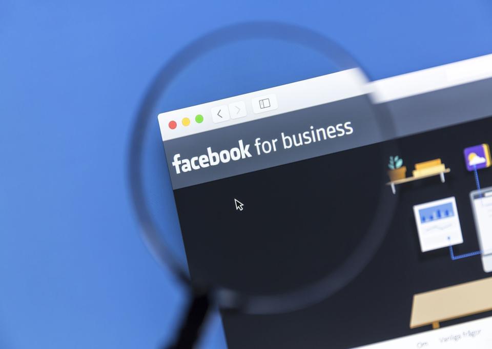 Facebook廣告擺脫轉換率迷思,用名單及私訊廣告進行促購。