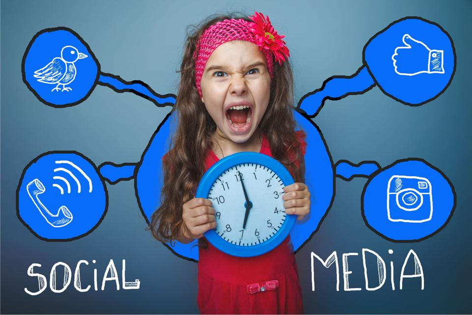 Facebook行銷爆炸時代,品牌如何優化內容行銷策略?