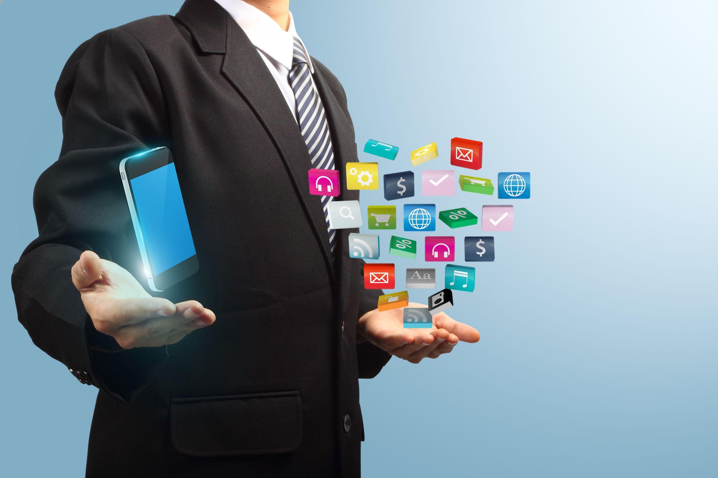 2018_07_12_P2_虛實整合時代,如何利用網路行銷工具貼近受眾生活