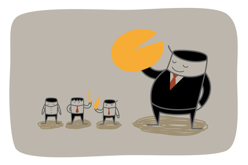 2018_08_14_P2_借鏡蝦皮電商大戰,中小企業如何抵抗資本掠奪行銷