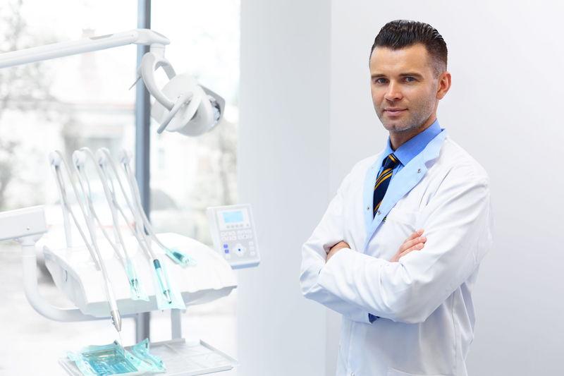 2018_08_19_P2_回歸牙醫行銷特性,牙醫經理人該端出哪些信任狀