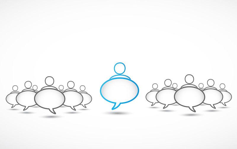 2018_09_05_P3_口碑行銷成為網路行銷熱門趨勢,企業該著重哪些口碑操作