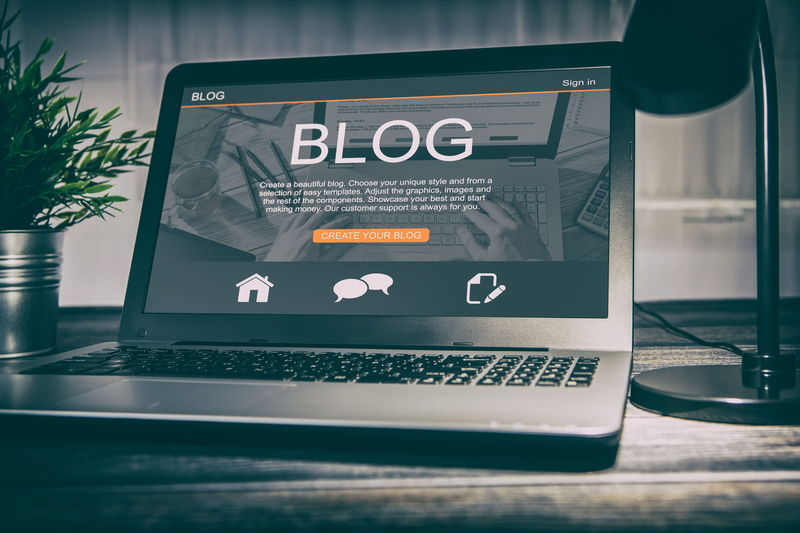 2018_09_08_P1_從審視自媒體健康度,評估部落行銷如何挑選合作對象