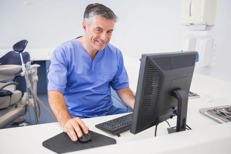 2018_12_26_P1_牙醫經理人化身品牌大使,該如何帶領牙醫診所品牌化