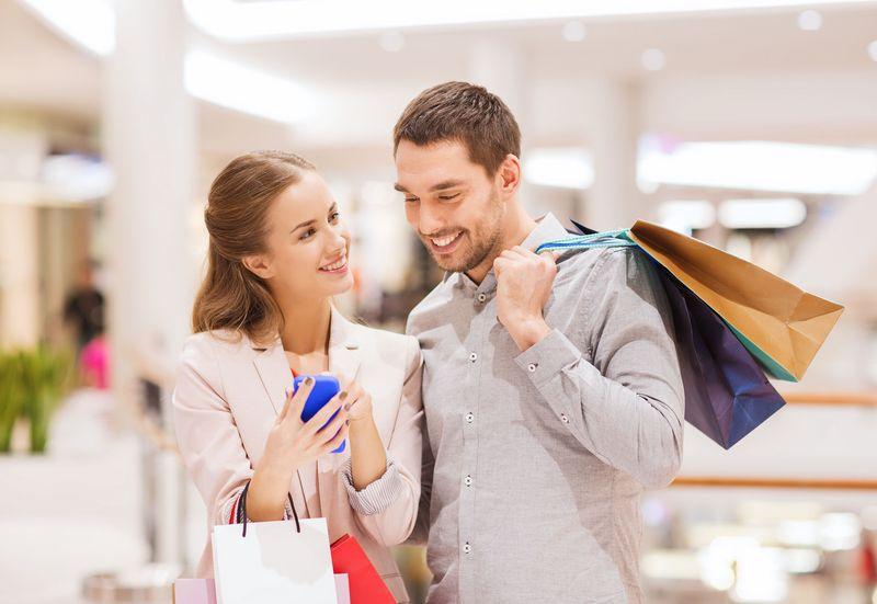 2019_01_16_P2_數位行銷呼應行動電商趨勢,讓消費者隨時隨地消費