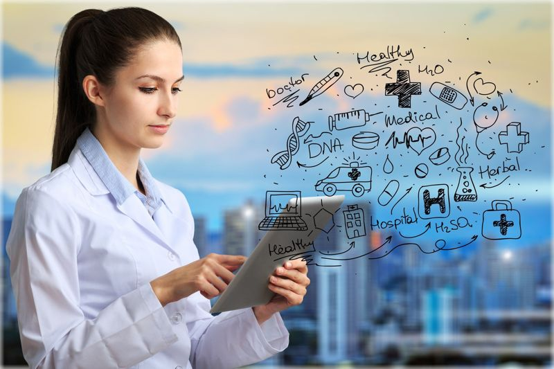 2019_01_23_P2_跟金融產業借鏡,醫療行銷如何善用數位行銷工具取勝
