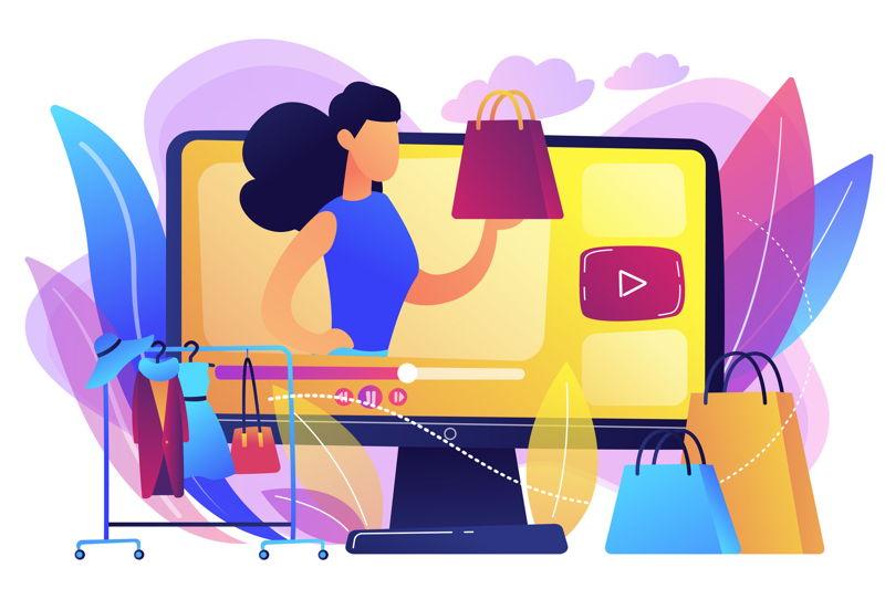 2019_02_20_P1_想利用YouTuber放大掠奪行銷效果,如何挑選合作對象