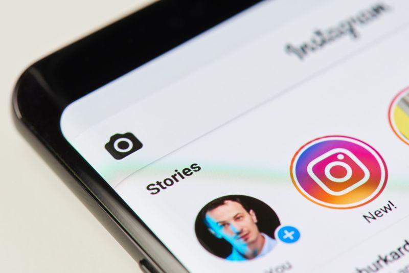 2019_03_05_P3_想透過Instagram經營品牌,學會從視覺優化社群行銷