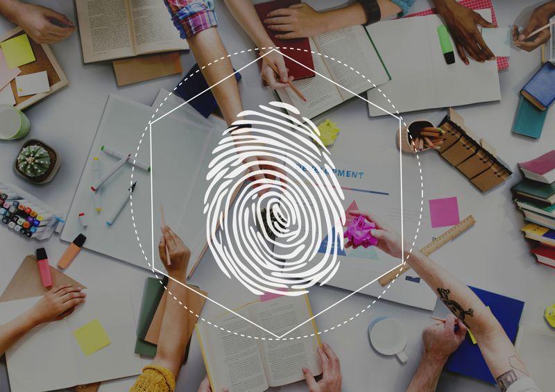 2019_04_03_P3_在同質化市場中,創業品牌如何靠社群行銷突圍