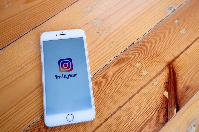 Instagram開啟購物功能,是否有助網紅行銷推進?