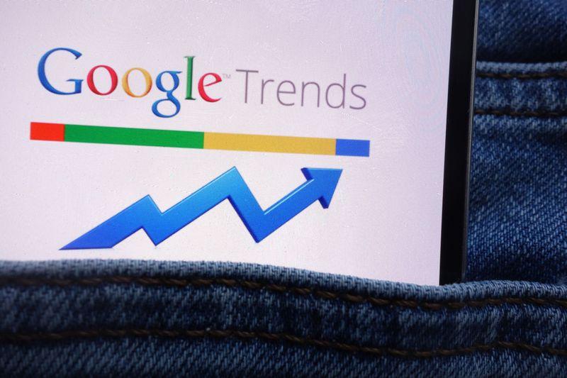 2019_04_19_P2_從Googel Trends及關鍵字廣告,布局節慶掠奪行銷戰