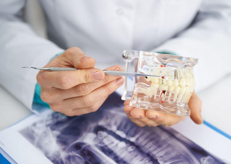 2019_05_27_P2_牙醫診所面對市場競爭,如何從診所品牌定位表現差異