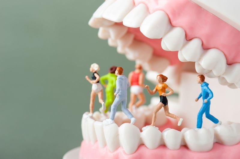 2019_05_28_P2_牙醫經理人避開推廣聲量迷思,牙醫行銷該拿捏好尺度