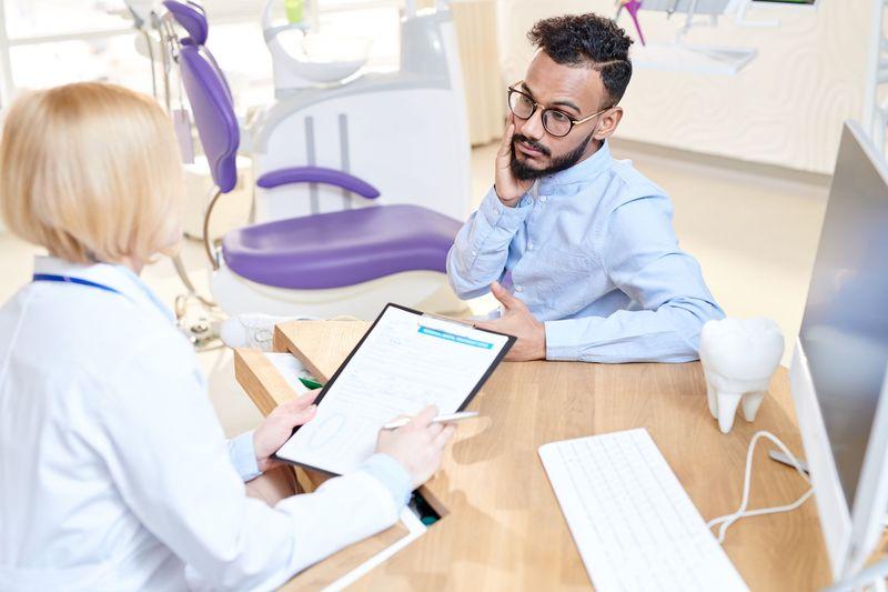 2019_05_28_P3_牙醫經理人避開推廣聲量迷思,牙醫行銷該拿捏好尺度