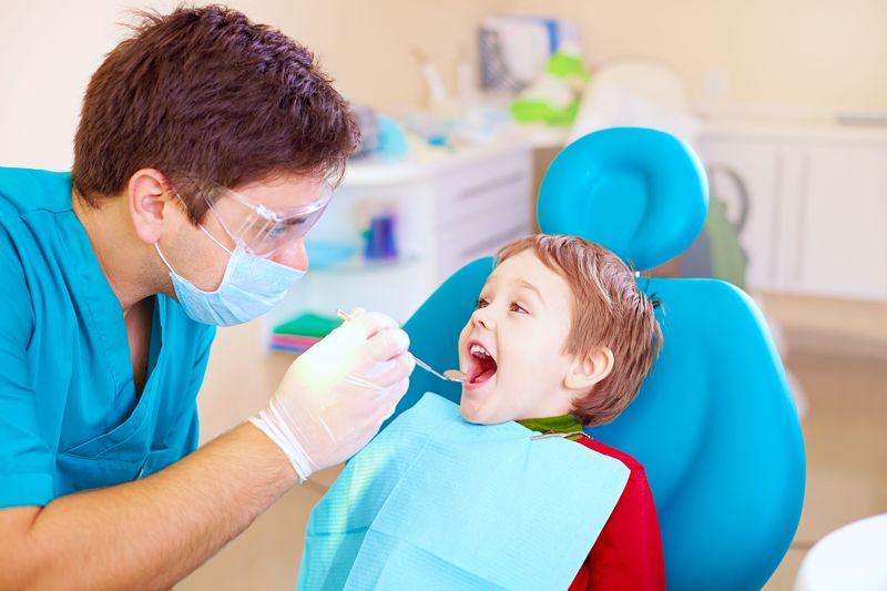 2019_05_30_P3_從聚焦牙醫診所品牌定位,放大行銷預算成效