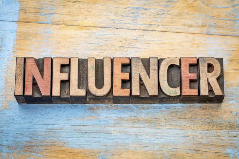 2019_06_10_P1_網紅自創品牌挑戰端午市場,企業如何學習網紅行銷品牌