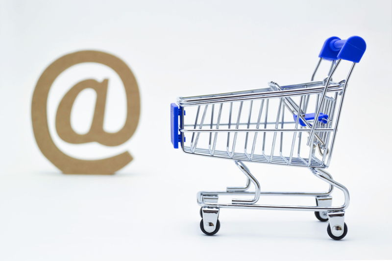 2019_07_19_P1_95%消費者還是熱愛電商平台,電商品牌如何啟動掠奪行銷
