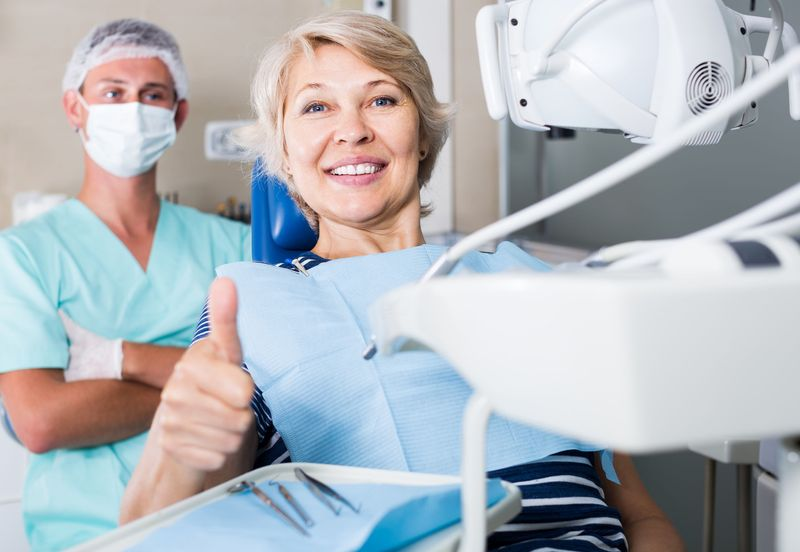 2019_07_26_P2_YouTube開啟付費會員功能,是否適合導入牙醫師品牌經營