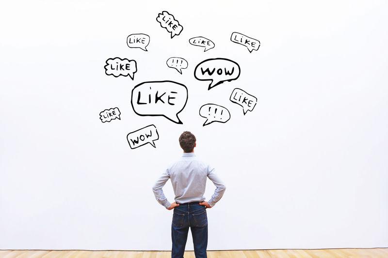 2019_08_12_P3_社群平台被年齡濾鏡洗板,社群行銷話題究竟紅什麼