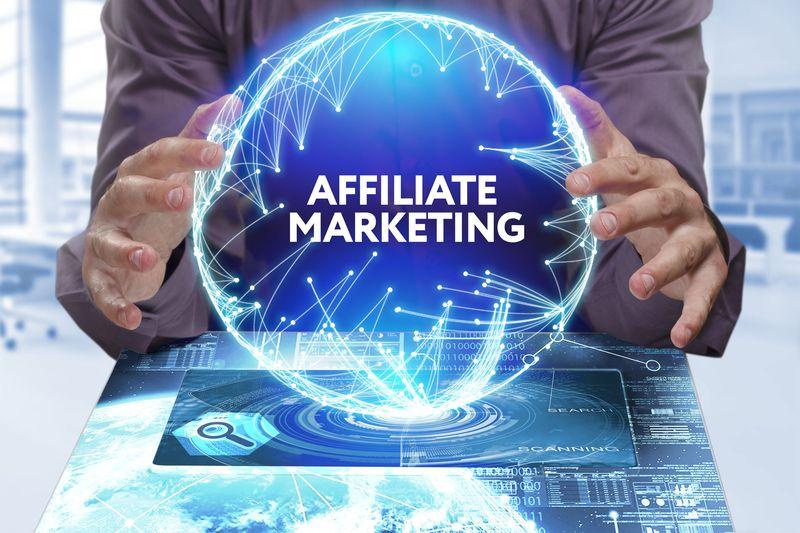 2019_08_20_P1_聯盟行銷助力影視行銷,如何借鏡提昇網路行銷成效