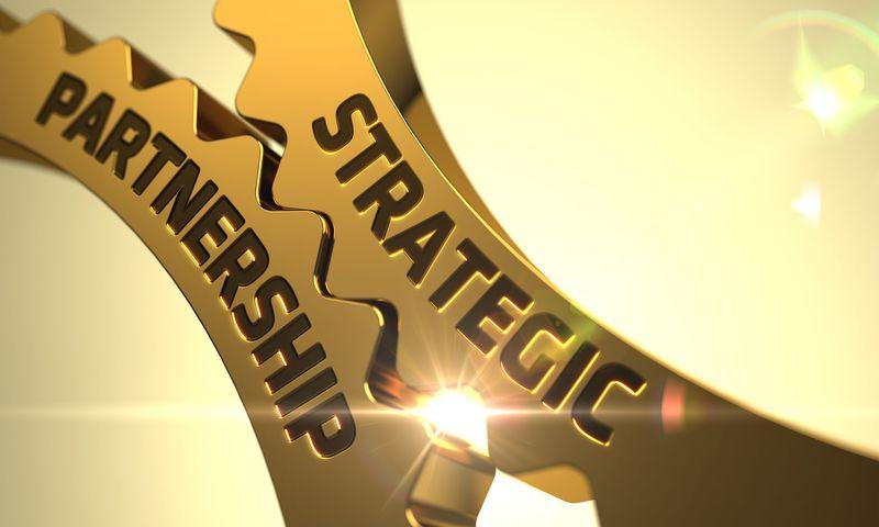 2019_08_20_P2_聯盟行銷助力影視行銷,如何借鏡提昇網路行銷成效