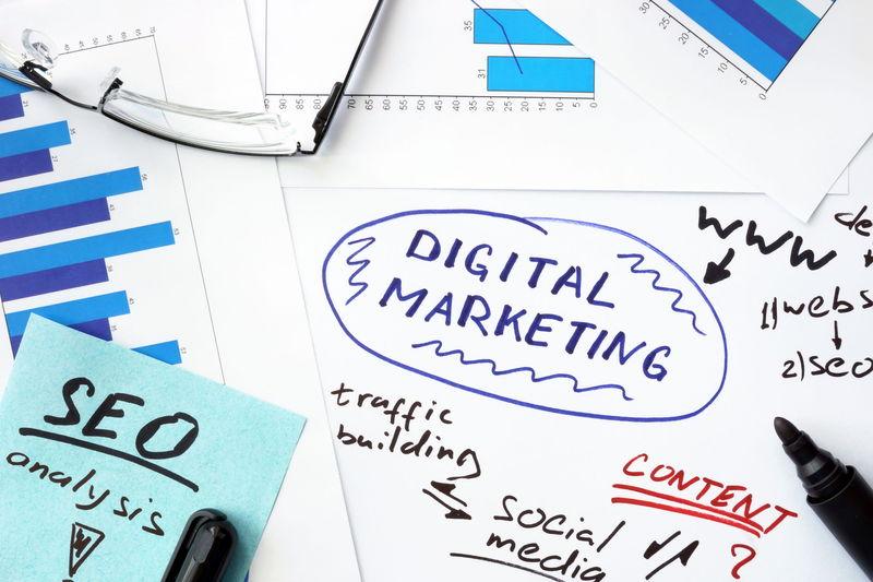 2019_08_20_P3_聯盟行銷助力影視行銷,如何借鏡提昇網路行銷成效