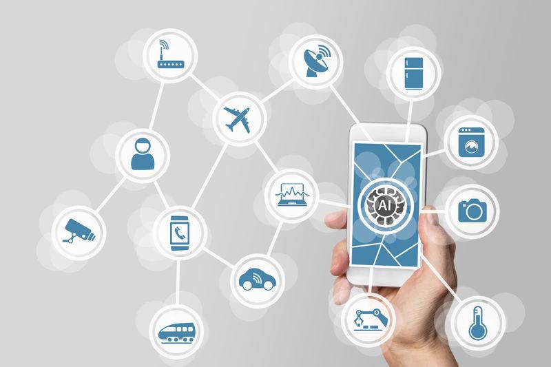 2019_08_23_P3_訂閱服務成為商業趨勢,區塊鍊技術是否為關鍵拼圖
