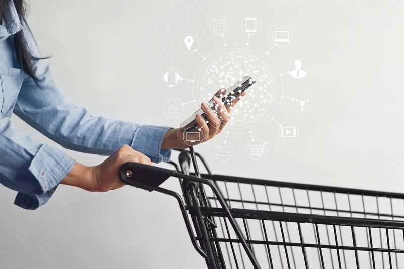 2019_08_28_P1_掠奪行銷想事半功倍,學會利用消費者心智認知打通路戰