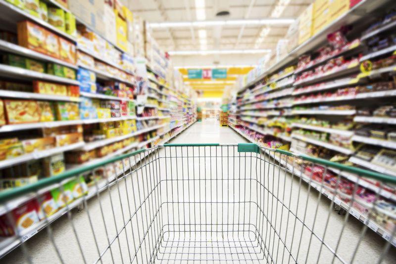 2019_08_28_P3_掠奪行銷想事半功倍,學會利用消費者心智認知打通路戰