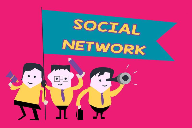2019_09_09_P2_粉絲團已不是社群行銷關鍵,學會用臉書社團提高黏性