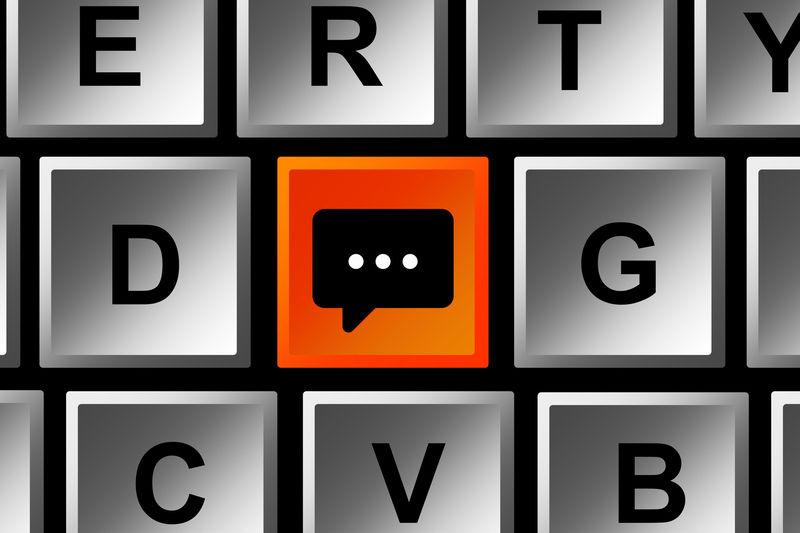 2019_09_09_P3_粉絲團已不是社群行銷關鍵,學會用臉書社團提高黏性