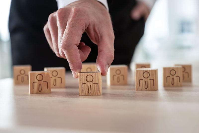 2019_09_10_P2_從拉單到優化顧客口碑行銷,企業如何靠客服行銷致勝