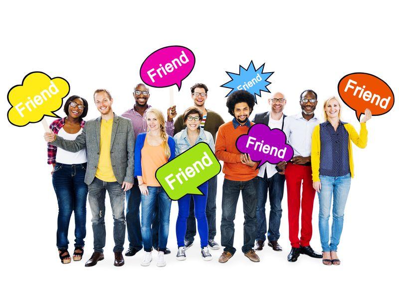 2019_10_14_P2_到底該經營粉絲團還是社團?從連形式分析臉書行銷差異