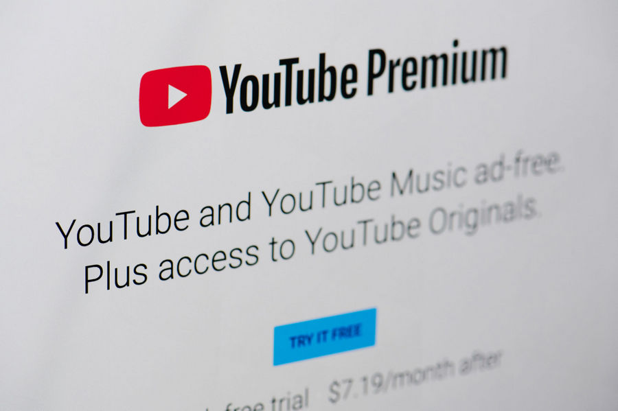 YouTube Premium如何建立利基?內容行銷可能是關鍵。