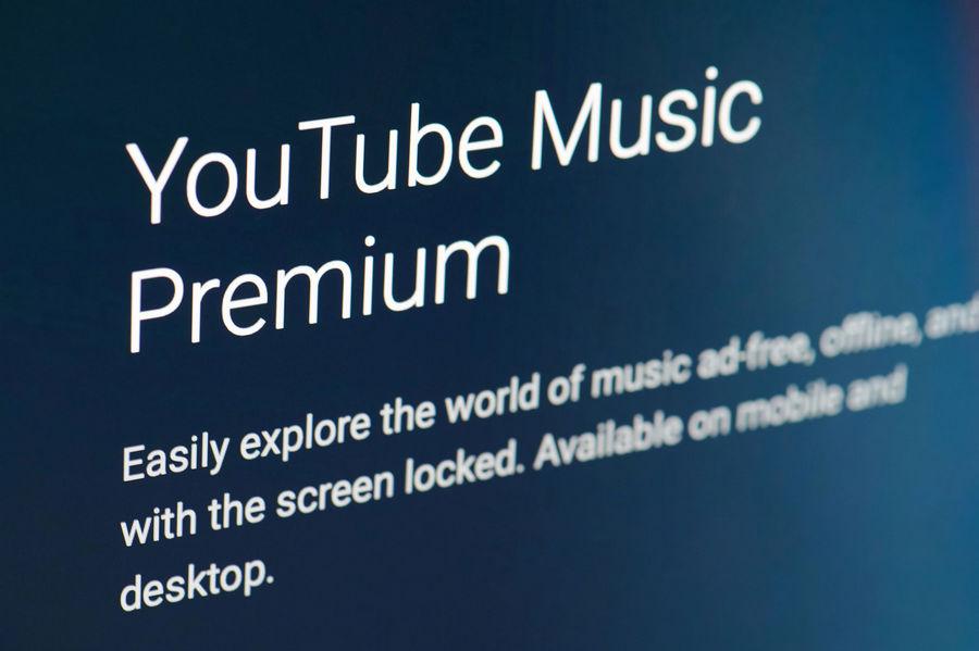 YouTube開始招收付費會員,當中存在什麼掠奪行銷思維?
