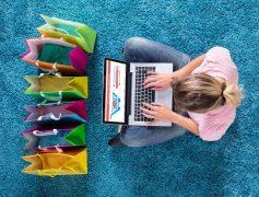 ZARA關門市轉投資電商,數位行銷是否將是未來零售核心?