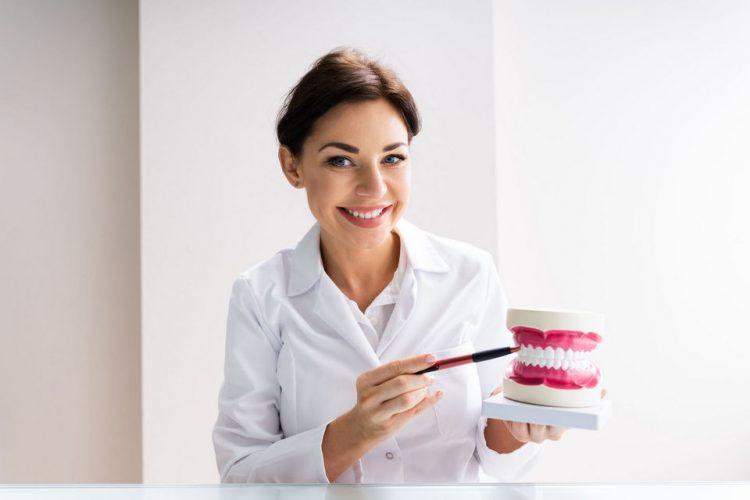 TikTok存在年輕族群高黏性,牙醫診所行銷如何使用?