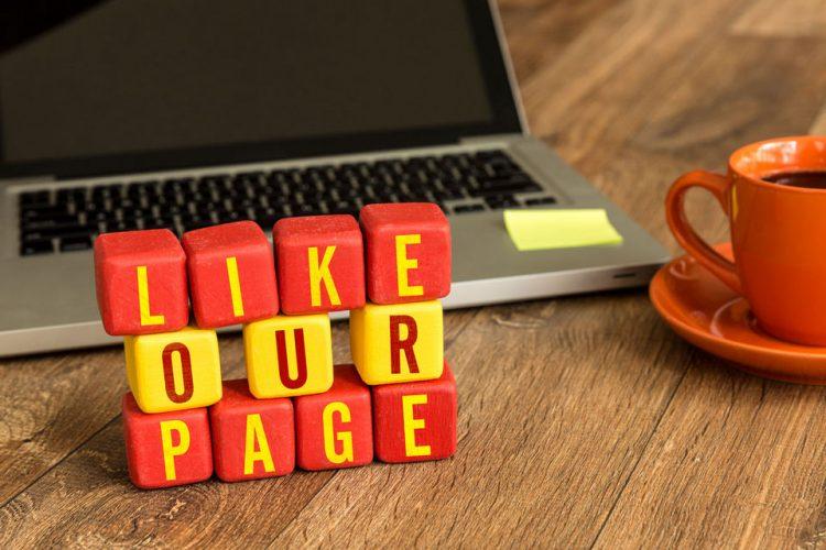 Facebook版面大改版,粉絲團行銷該如何因應調整?