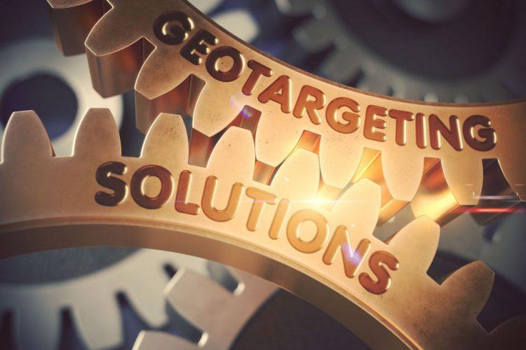 LBS行銷顛覆傳統廣告邏輯,學會從地區放大掠奪行銷成效。
